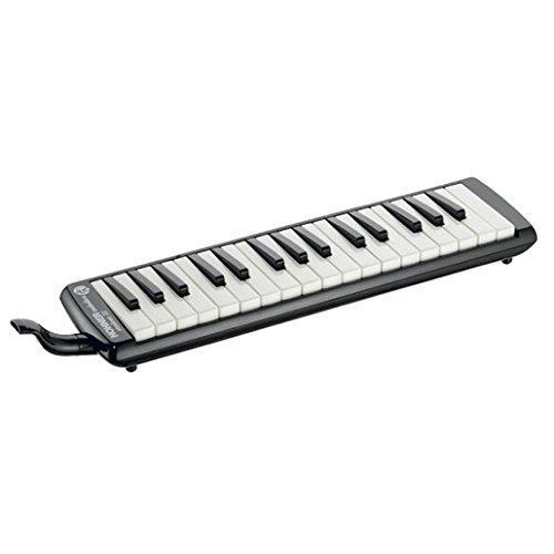 HOHNER Student Melodica 26
