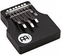 KALIMBA Medium BK