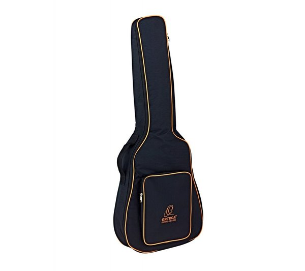Ortega Guitar Bag
